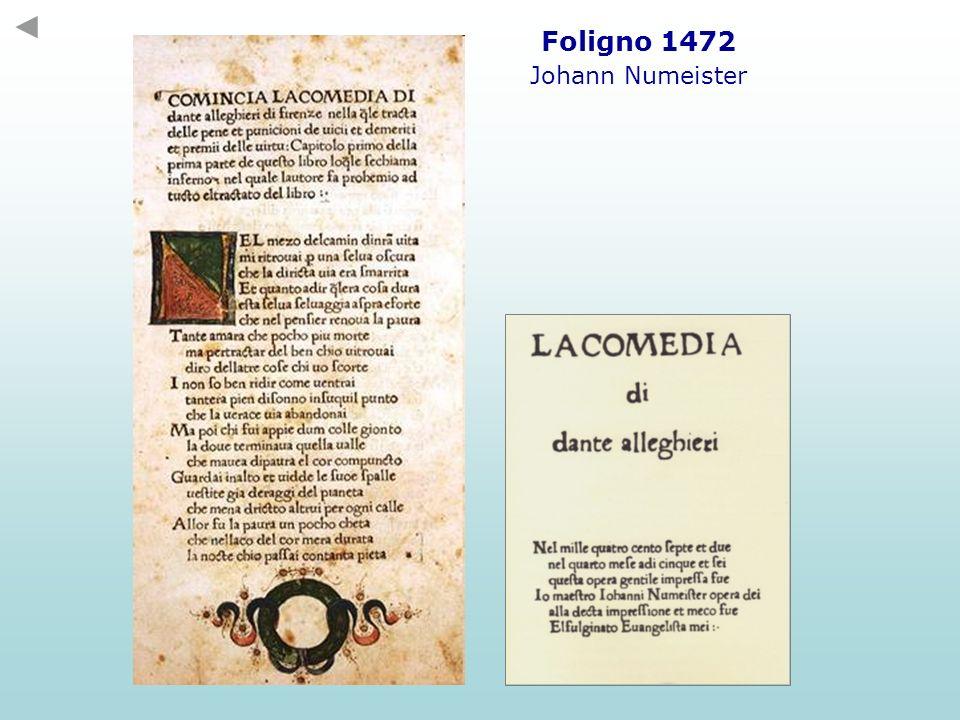 Appartenente a famiglia di origini fiorentine, nato dopo il 1278 e probabilmente licenziato in arti e teologia.
