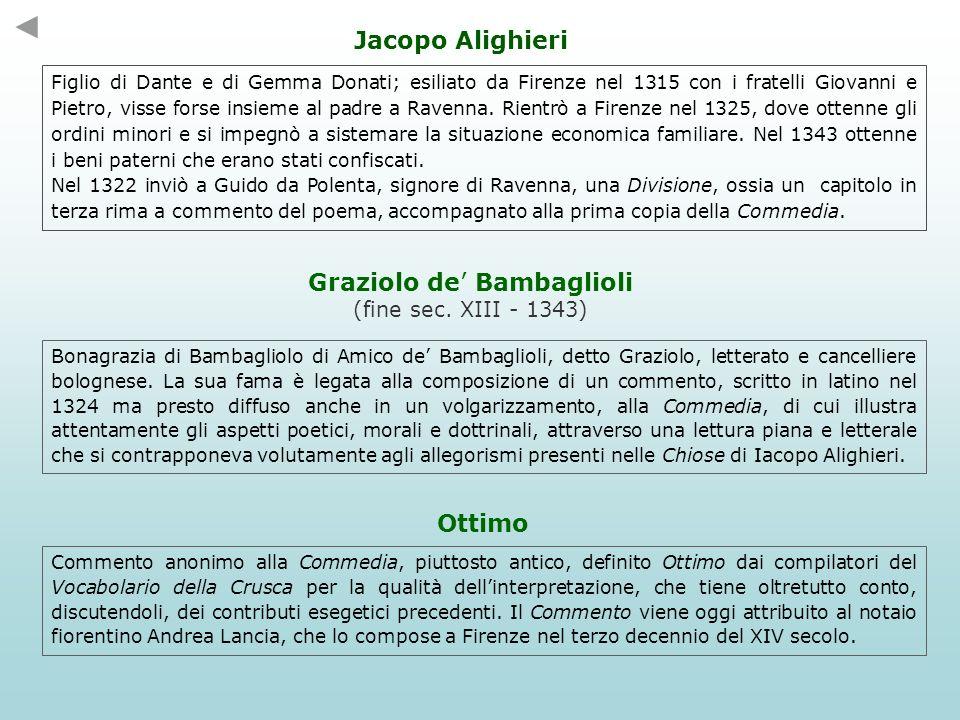 Firenze 1595 Domenico Manzani
