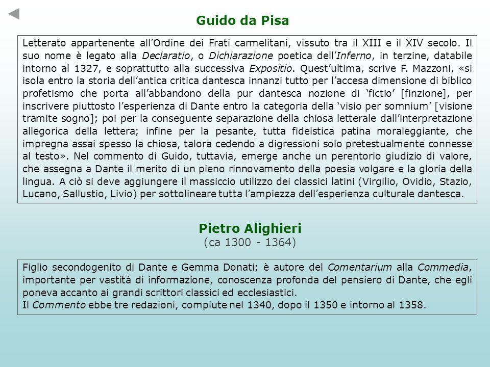 Diagramma dellInferno di Dante secondo la descrizione di Antonio Manetti, umanista, architetto e matematico fiorentino (1423-1497) A.Manetti in un dipinto attribuito a Paolo Uccello