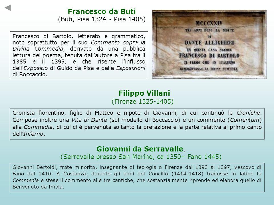 Brescia 1487 Bonino de Boninis