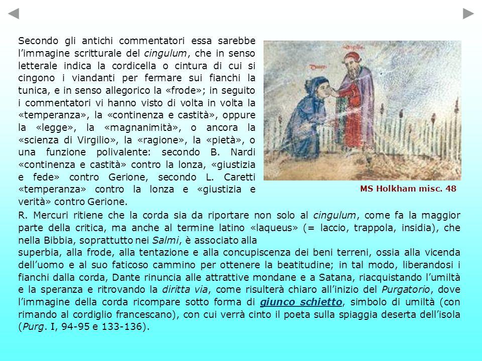 Priamo della Quercia (XV sec.), miniatura, MS.Yates Thompson 36, London, British Library