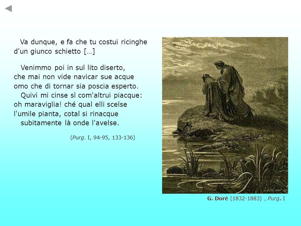 Miniatura ferrarese (Guglielmo Giraldi e aiuti), 1474-1482, MS.