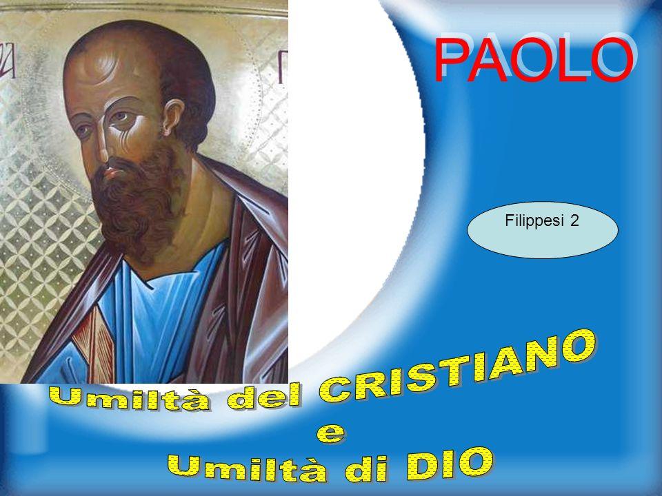 PAOLO Filippesi 2