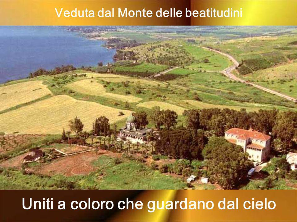 Ascoltando il Pie Jesu del Requiem di Fauré sentiamo lamore di Gesù verso i poveri, gli umili Monges de Sant Benet de Montserrat