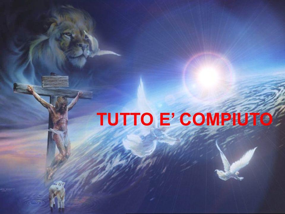 TUTTO E COMPIUTO