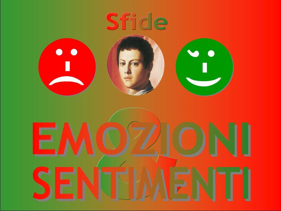 Quale emozione.;-( 11 R. Lichtenstein, La lacrima, 1964 Provo questa emozione …….………………………………….