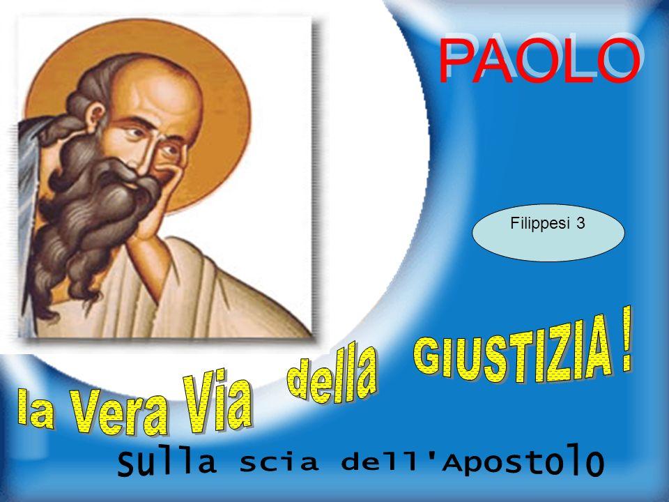PAOLO Filippesi 3
