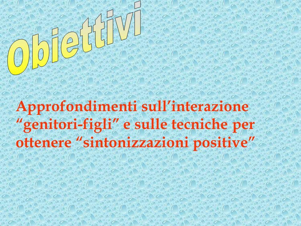 Gestire positivamente conflittualità e aggressività creando contesti di crescita adeguati e costruttivi