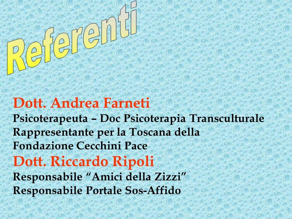 Richiesto a Comune di Castelfranco Di Sotto (PI)