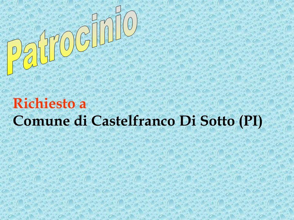 Il corso si fonda sulle ricerche e programmi formativi adottati dalla Scuola Italiana di Biosistemica diretta dal Prof.