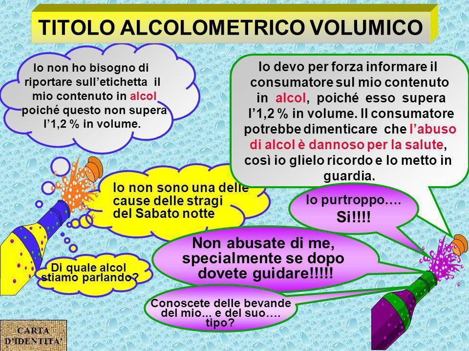 Da consumarsi preferibilmente entro il 06/2000 L 3718 LOTTO DI APPARTENENZA LATTE UHT LATTE UHT LATTE UHT LATTE UHT io sono stato prodotto dalla Parma