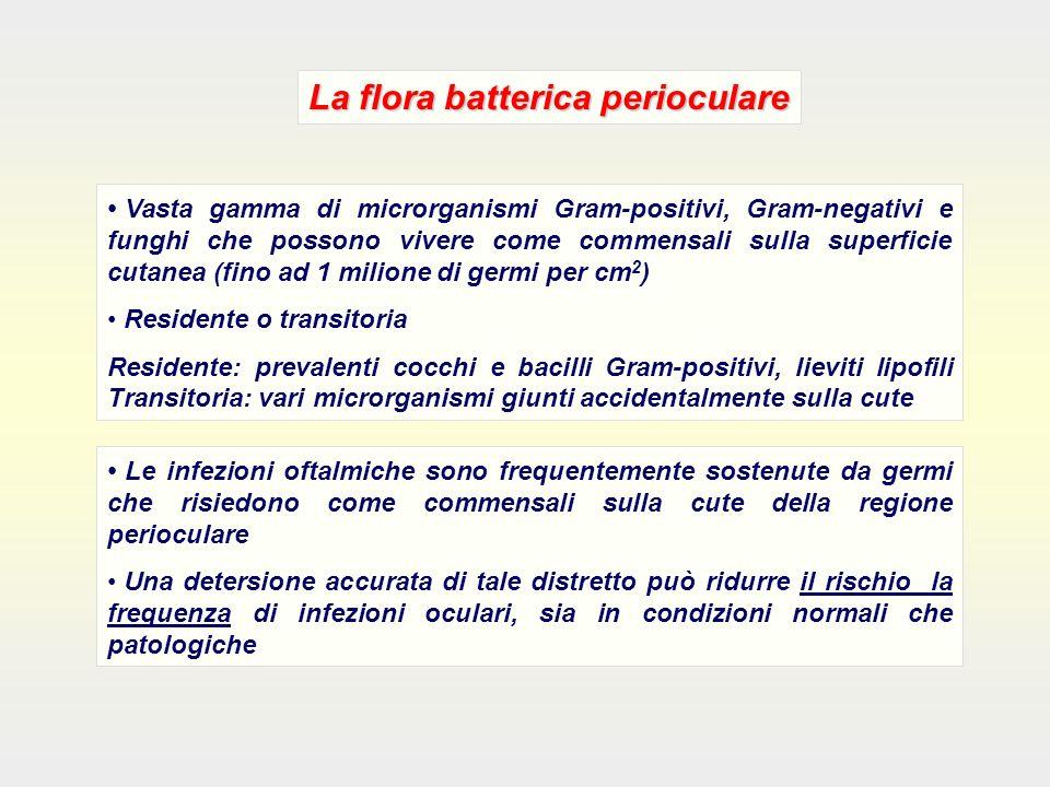 IRIDIUM garze Estratto di Echinacea purpurea: derivati acido caffeico (i.e.
