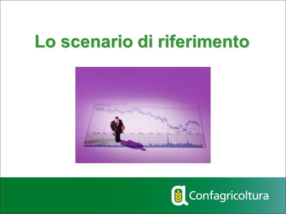 I principali temi in discussione 1.Possibile ridimensionamento del bilancio agricolo (pressione dei Paesi del nord Europa) 2.Cofinanziamento della PAC: obbligatorio o facoltativo .