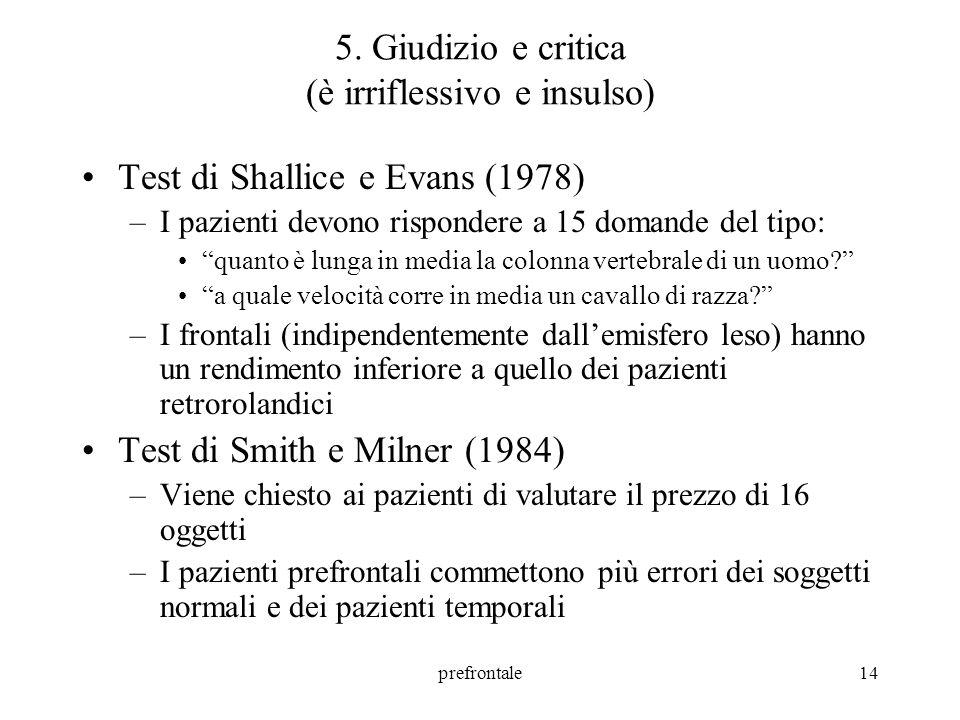 prefrontale15 6.