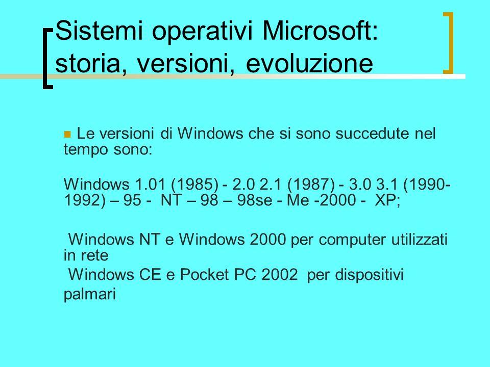 Linguaggi di script: shell, Perl Tali linguaggi permettono la creazione di programmi che sono costituiti da semplici file di testo, che a loro volta contengono una sequenza di istruzioni (uno script appunto), con la possibilità di utilizzare condizioni (if e then), cicli (for) e altri costrutti tipici di un linguaggio di programmazione Shell Script La shell e un programma di sistema che agisce da interfaccia tra utente e il sistema operativo stesso, eseguendo le istruzioni di comando per la creazione e l avvio di processi, per la gestione di I/O, della memoria di massa e della memoria principale.