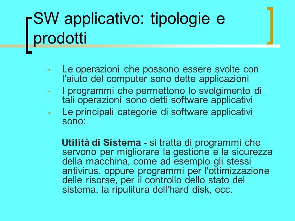 Licenze d uso OpenSource: storia, versioni, differenze BSD e BSD-style - La licenza BSD è quella utilizzata per il software BSD: Berkeley Software Distribution, ma spesso viene utilizzata una licenza molto simile a questa anche da altri autori.