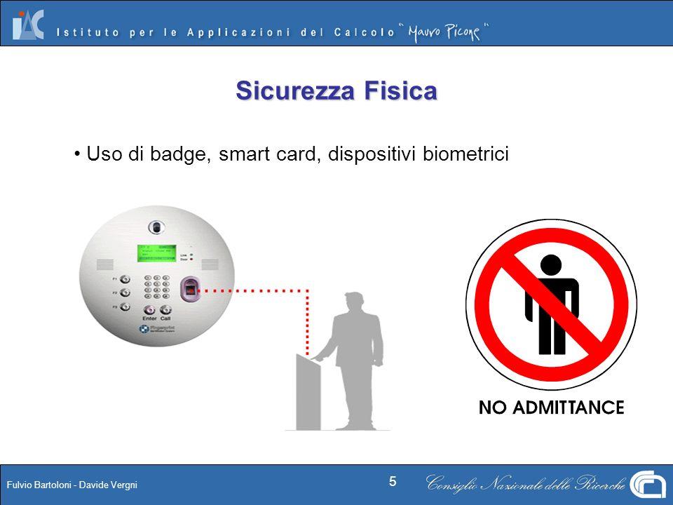 Fulvio Bartoloni - Davide Vergni 26 Hacking fai da te Oltre 30,000 websites orientati allhacking.
