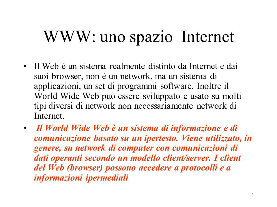 68 Http Accelerator 1 (http 1.0 safe) Squid http accelerator 12.21.2.5 ( httpd_accel_single_host ) Client (Browser) DNS pubblico Internet www.pinco.it 12.21.2.5 Web Server 10.0.0.3