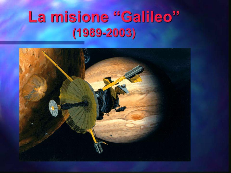 Imagini del Voyager