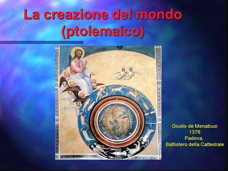 Luniverso di Ptolemeo Robert Fludd 1617-1619Vicenza
