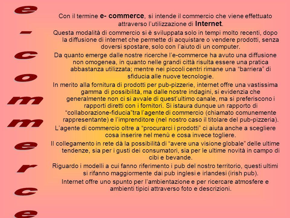 Confezione mozzarelle Vallelata (4%) 0,225 pz x 205,505,72114,40 Prosciutto cotto (10%) 0,57250 gr x 35,706,2718,80 Prosciutto crudo (10%) 0,57250 gr