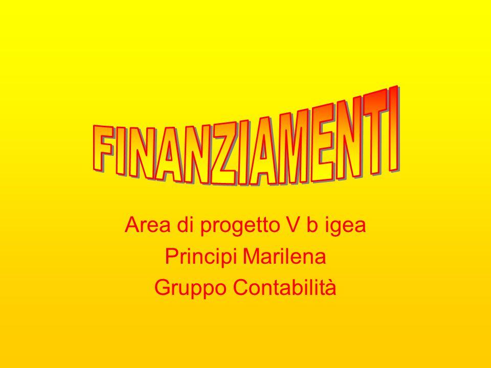 Alla creazione del logo hanno partecipato: Tuzi Ilaria (capogruppo) Crosta Silvia Vincenzi Maddalena con la collaborazione di Vecchi Ramona