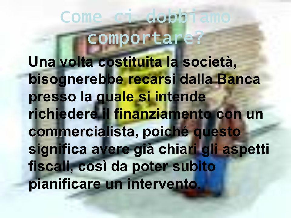 Data: 09/12/2005 Luogo: Classe V B igea Sig.: Lilla Giuseppe Direttore filiale della BdM in Montesanpietrangeli
