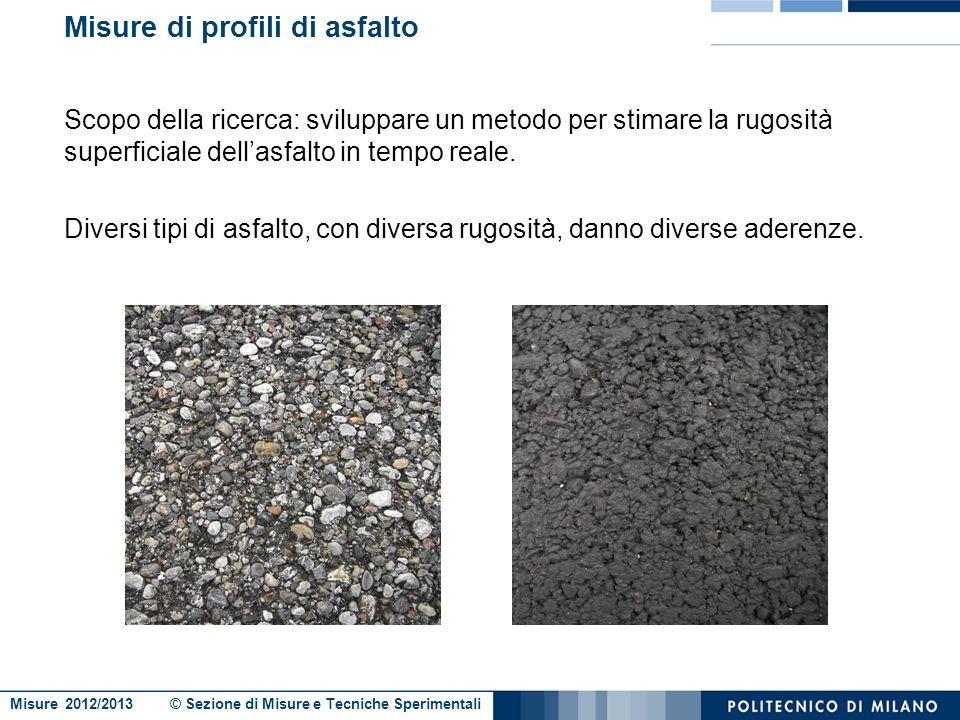 Misure Crosscorrelazione Ing. Giorgio Busca tel.: 02.2399.8418 e-mail: giorgio.busca@mail.polimi.itgiorgio.busca@mail.polimi.it http://misure.mecc.pol