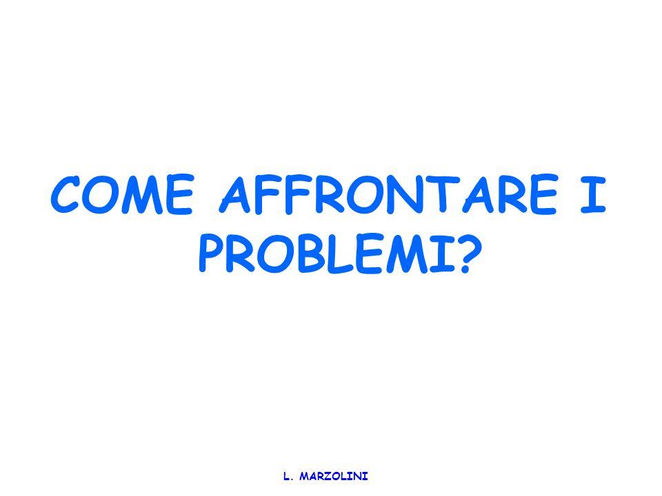 la sanità inefficiente provoca 79.000 morti in Italia 19 gennaio 2002 Prometeo – Atlante della sanità italiana 2001 Mortalità evitabile per: –Assenza