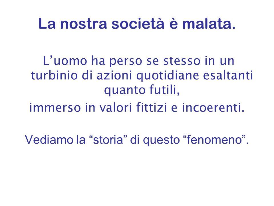 La noia - Seneca e Lucrezio Lucrezio-De rerum natura (Gli uomini) non vivrebbero così come ora per lo più li vediamo (vivere),che è un non sapere che cosa ciascuno voglia per sé e un cercare di cambiare sempre luogo, come se si potesse deporre il peso.