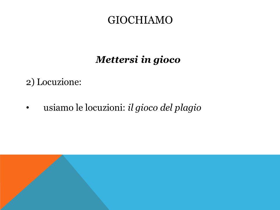 Alessandro Baricco, Novecento: «Succedeva sempre che a un certo punto uno alzava la testa… e… la vedeva».