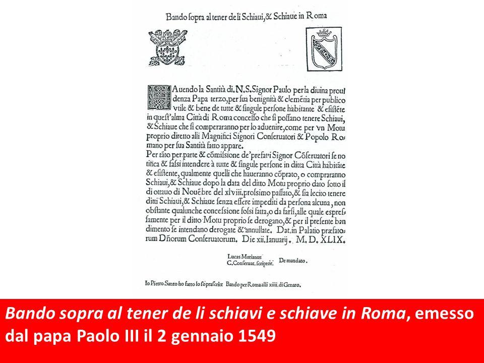 Lorenzo Lotto, Storie di Santa Lucia, particolare di schiava mora con bambino, Jesi, Chiesa di Santa Lucia