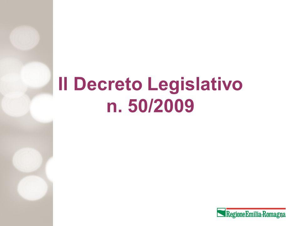 9 Le fonti di regolazione (1/3) Nelle materie relative alle sanzioni disciplinari la contrattazione collettiva è consentita negli esclusivi limiti previsti dalle norme di legge (art.