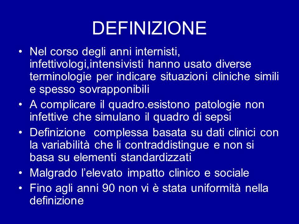 Epidemiologia