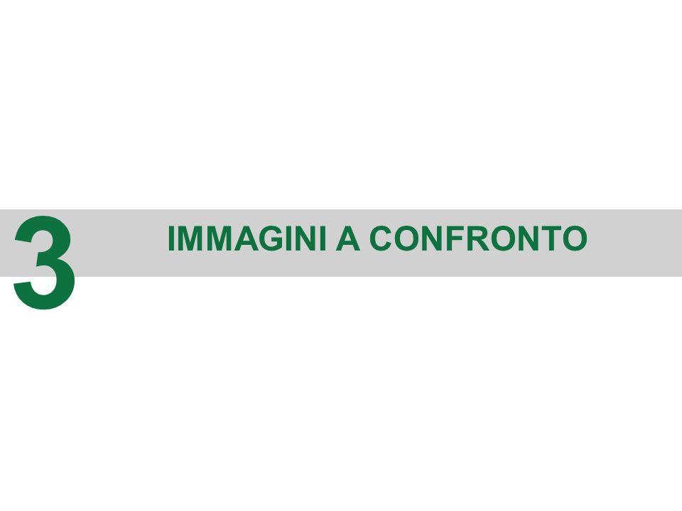 3 IMMAGINI A CONFRONTO 13
