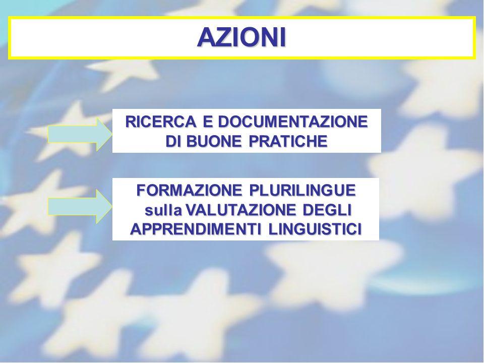Il contributo della ricerca a livello regionale e provinciale (gruppi USP) 1 ITALIANO LINGUA 2 - INTERLINGUA 2 ANALISI DELLERRORE nel CURRICOLO VERTICALE DI INGLESE 3 CERTIFICAZIONE E VALUTAZIONE CERTIFICAZIONE E VALUTAZIONE 4 TRASVERSALITA ED EDUCAZIONE LINGUISTICA si colloca nellambito ricerca quali-quantitativa su