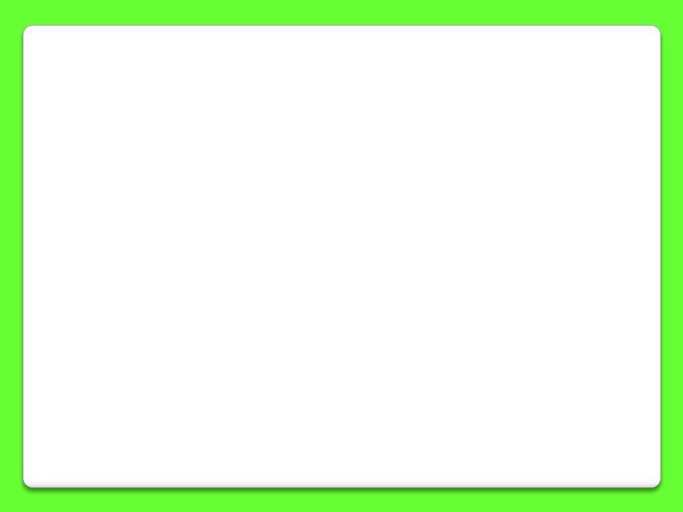 Dai valori alle azioni: materiale per lapprendimento Scomposizione (segmentazione delle parole in sillabe o fonemi) il gioco delle parole spezzate La fusione sei suoni che compongono una parola il gioco delle parole staccate