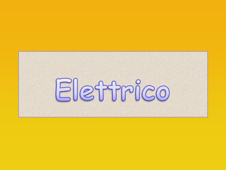 Dove siamo arrivati con le FER elettriche?