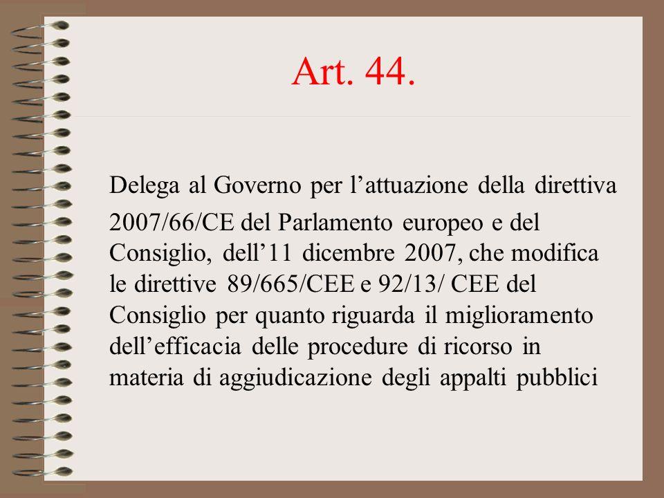 Art. 44.