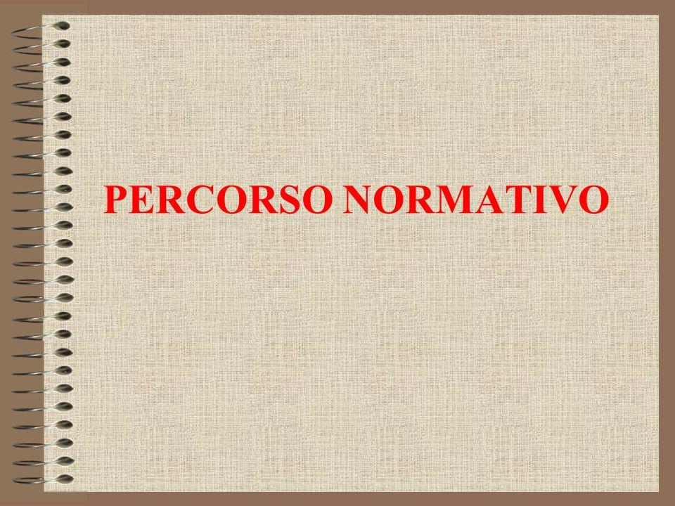 PARTE IV – CONTRATTI PUBBLICI RELATIVI A FORNITURE E ALTRI SERVIZI NEI SETTORI ORDINARI TITOLO I - PROGRAMMAZIONE E ORGANI DEL PROCEDIMENTO TITOLO II – REQUISITI DI PARTECIPAZIONE, SISTEMI DI REALIZZAZIONE E SELEZIONE DELLE OFFERTE TITOLO III – ESECUZIONE DEL CONTRATTO E CONTABILITA DELLE FORNITURE E DEI SERVIZI TITOLO IV – VERIFICA DI CONFORMITA TITOLO V - ACQUISIZIONE DI SERVIZI E FORNITURE SOTTO SOGLIA E IN ECONOMIA