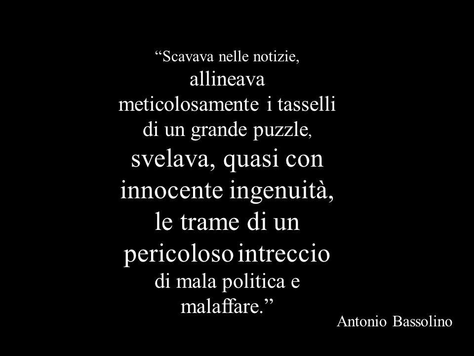 Realizzato da: Pacilio Sara Melillo Giulio IV C L. S.