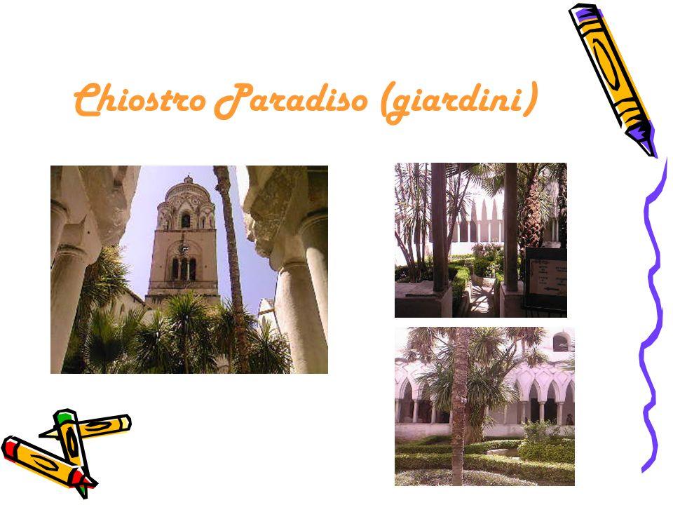 Alcuni reperti della Basilica del Crocifisso