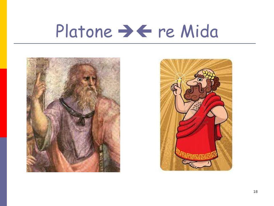 18 Platone re Mida