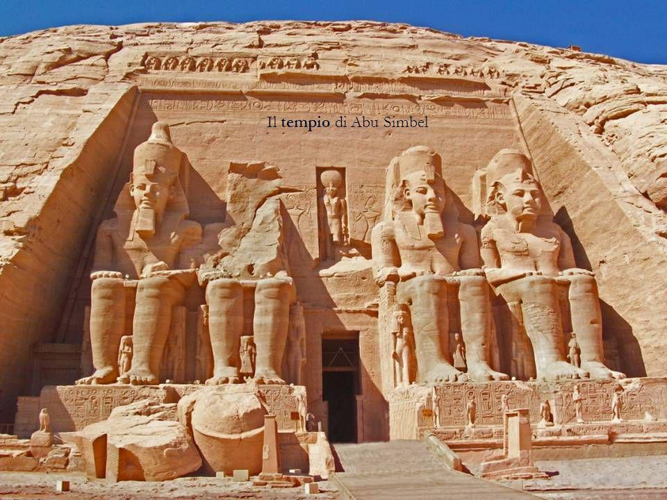 Atti di culto: TEMPLI Atti di culto: CULTO DEI MORTI (piramidi, sarcofagi, mummificazione, libro dei morti, corredo funebre) TEMPLI, miti Il tempio di