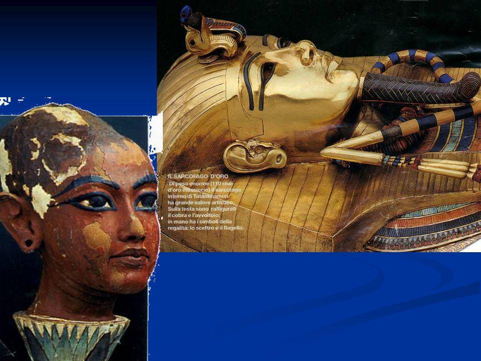 Atti di culto: Atti di culto: Costruzioni di ziggurat, elaborazione di miti, oranti, predizione del futuro (oroscopo)
