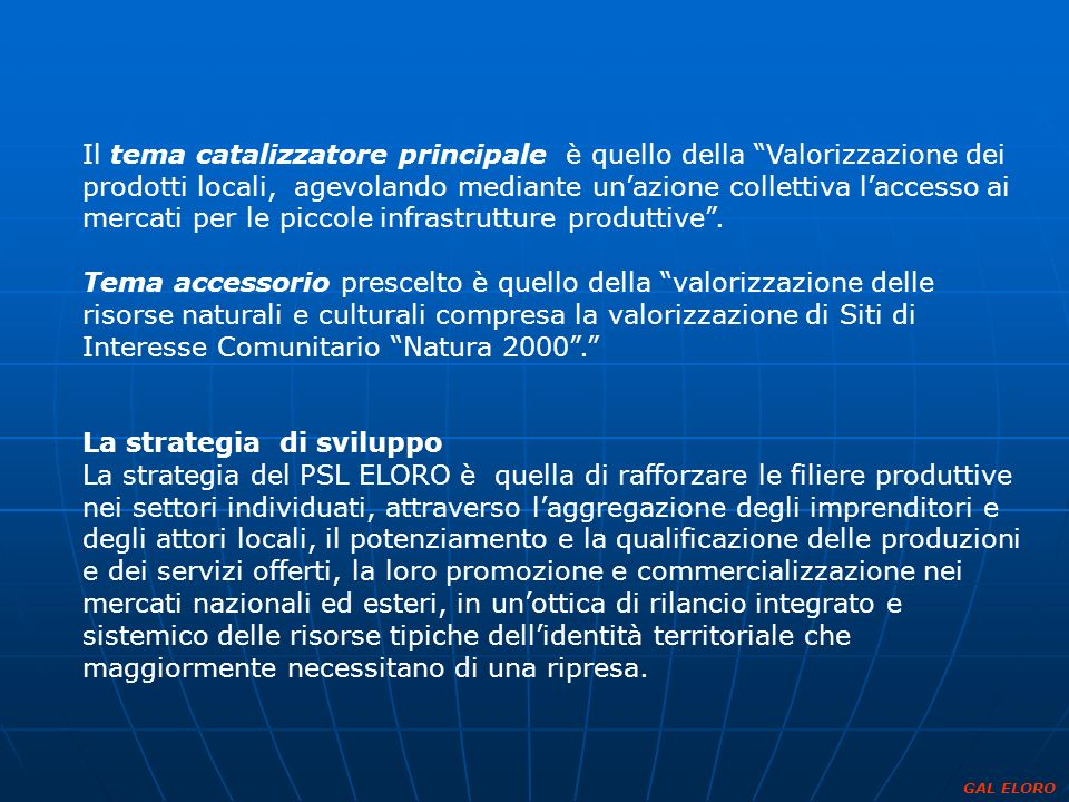 Aspetti socio-demografici - PARTE 2 Comuni Superficie Km2 Popolazione residente censita al 21 ottobre 2001 Densità per Km2 ARPA SICILIA AREE PROTETTE in Kmq.