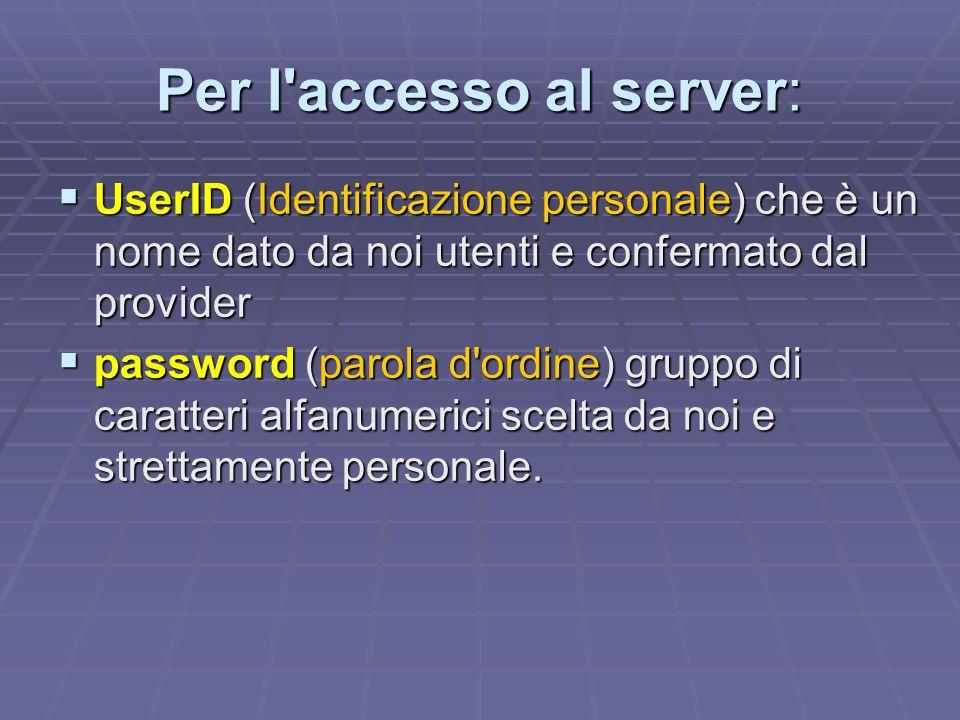 7.8 Gestione dei messaggi 7.8.1 Organizzare i messaggi 7.8.1 Organizzare i messaggi 7.8.1.1Cercare un messaggio.