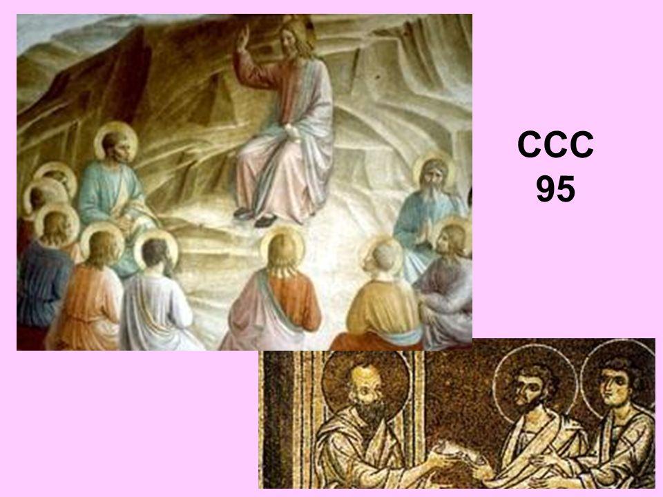 CCC 95