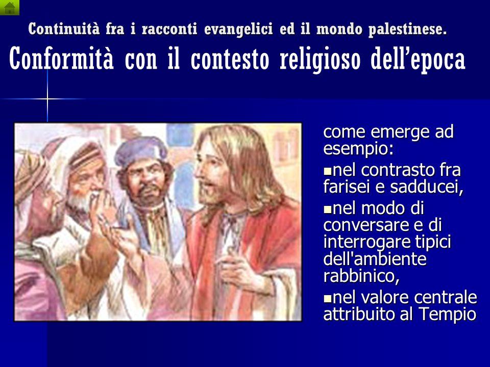 Chi parla di Gesù oltre ai Vangeli? Svetonio (120) conferma che sotto Nerone furono sottoposti a supplizi i Cristiani, razza duomini di una superstizi