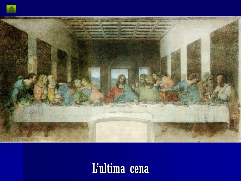 Testi gnostici Vangelo di Maria Maddalena